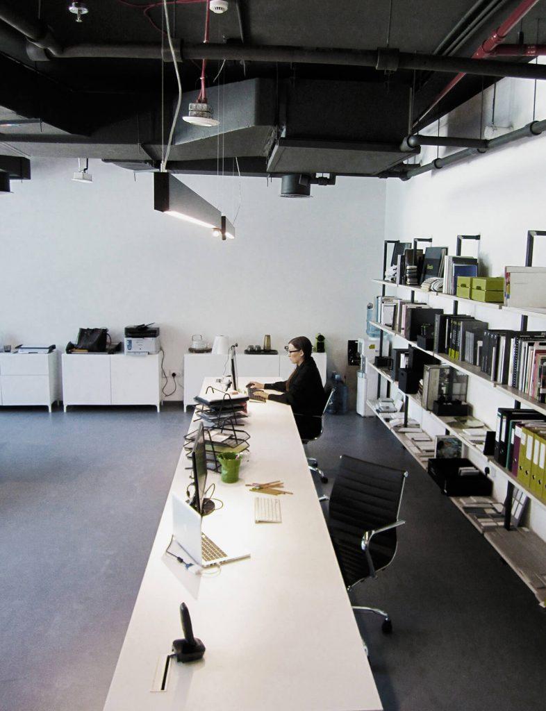MyPickOne Office