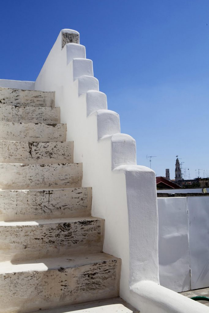 Residence Puglia, Lecce, Italy