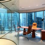 Binary Office, Business Bay, Dubai