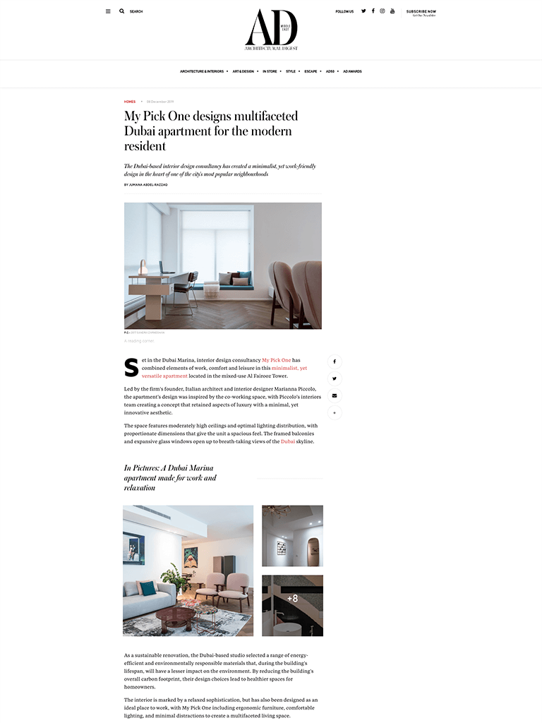 screencapture-admiddleeast-architecture-interiors-homes-my-pick-one-designs-multifaceted-dubai-apartment-for-the-modern-resident