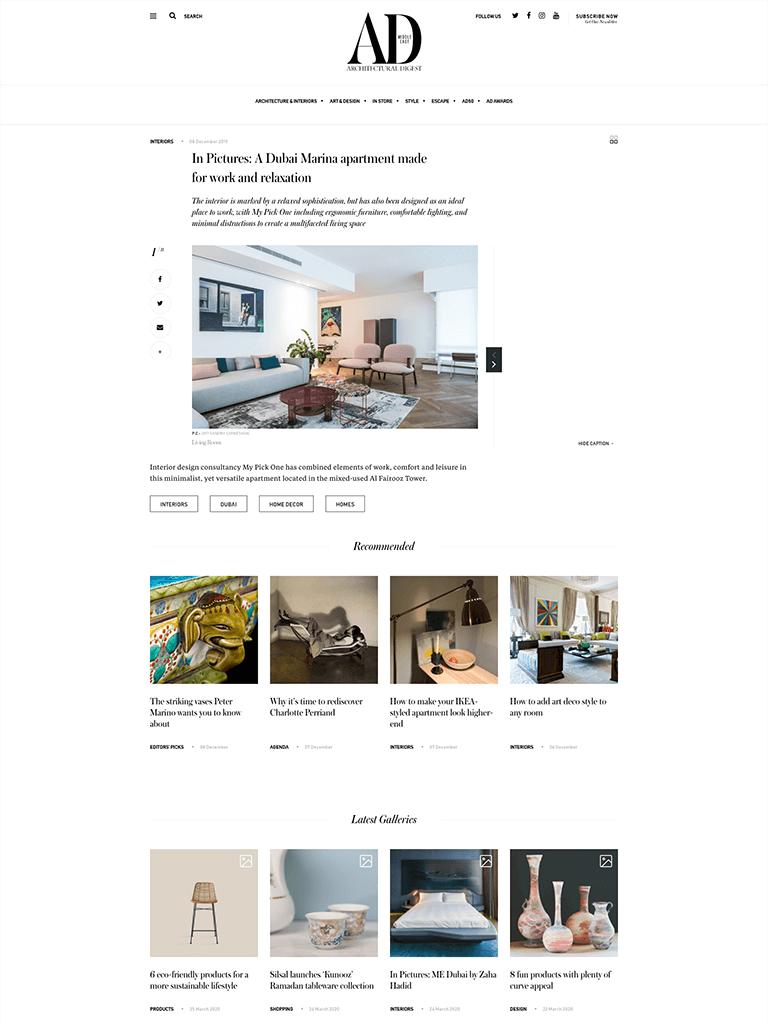 screencapture-admiddleeast-in-pictures-a-minimalist-apartment-in-dubai-marina