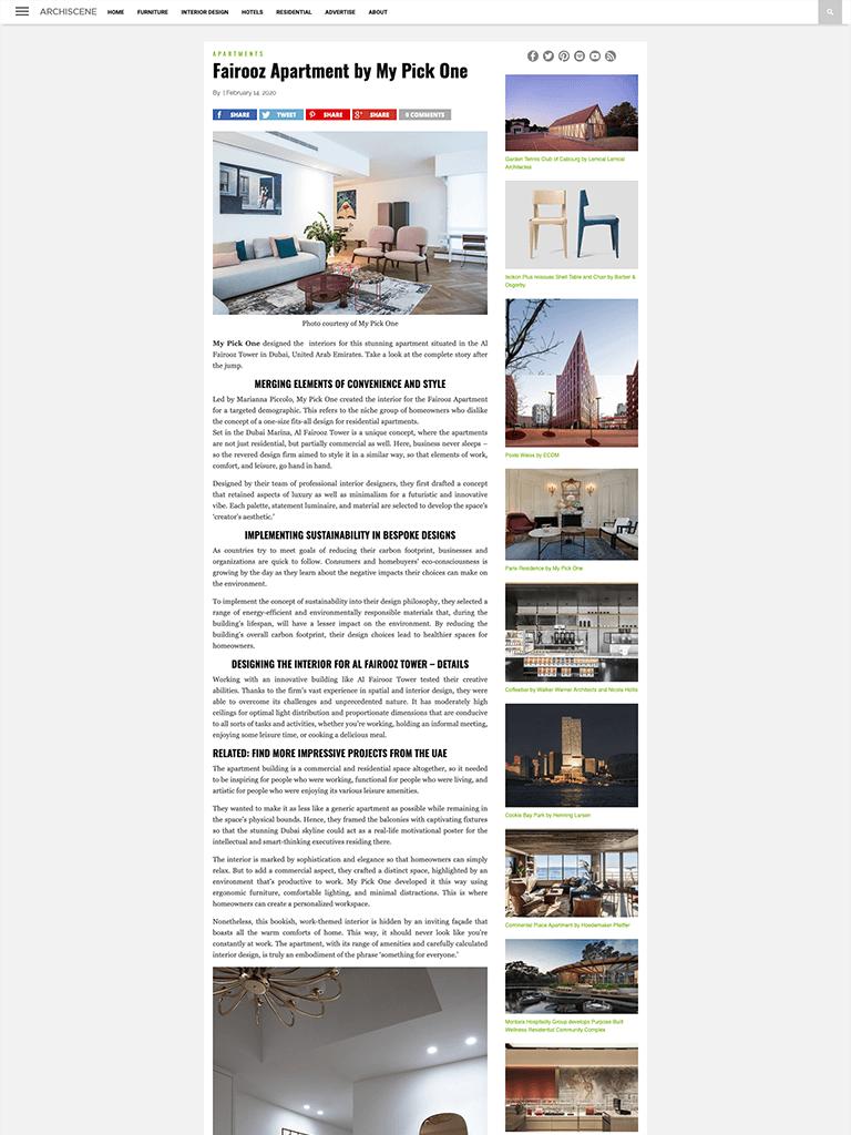 screencapture-archiscene-net-apartments-fairooz-apartment-my-pick-one