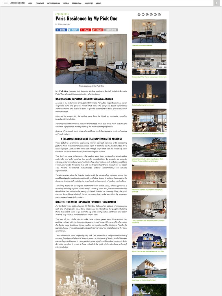 screencapture-archiscene-net-apartments-paris-residence-my-pick-one