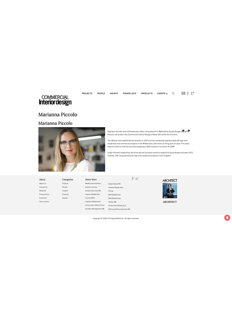 screencapture-commercialinteriordesign-content-46108-marianna-piccolo