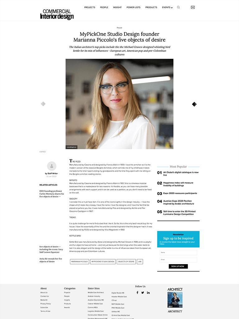 screencapture-commercialinteriordesign-people-45911-mypickone-studio-design-founder-marianna-piccolos-objects-of-desire