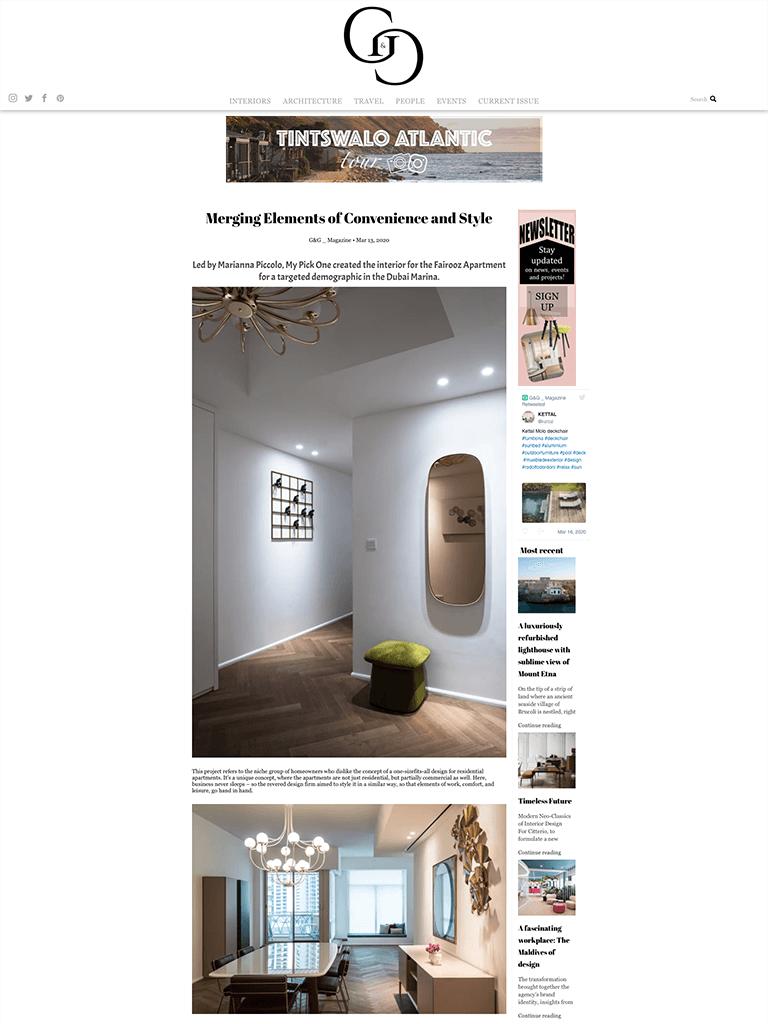 screencapture-gandgmagazine-eu-merging-elements-of-convenience-and-style