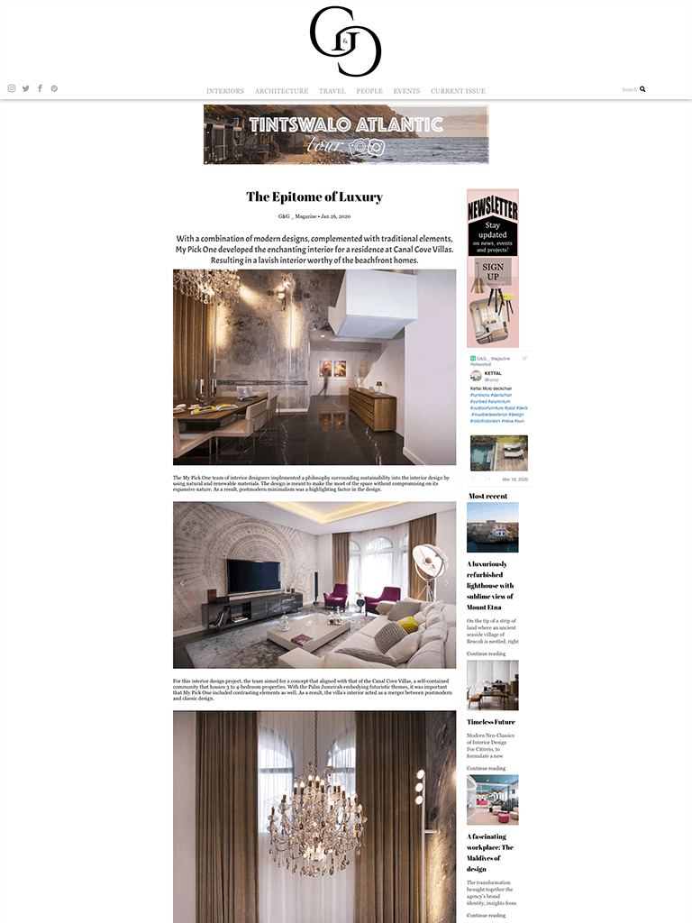 screencapture-gandgmagazine-eu-the-epitome-of-luxury43815c39