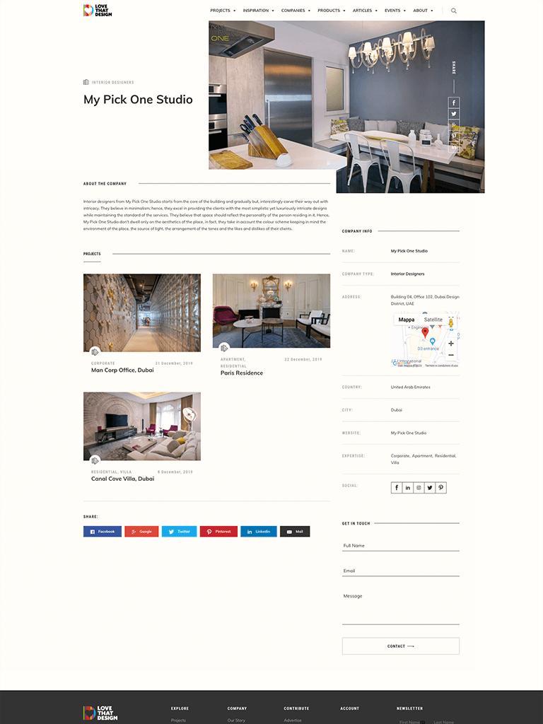 screencapture-lovethatdesign-company-my-pick-one-studio