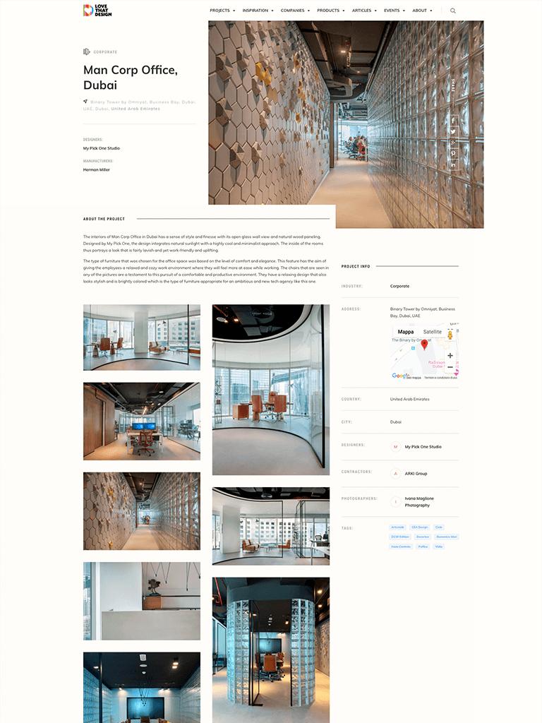screencapture-lovethatdesign-project-binary-office-dubai