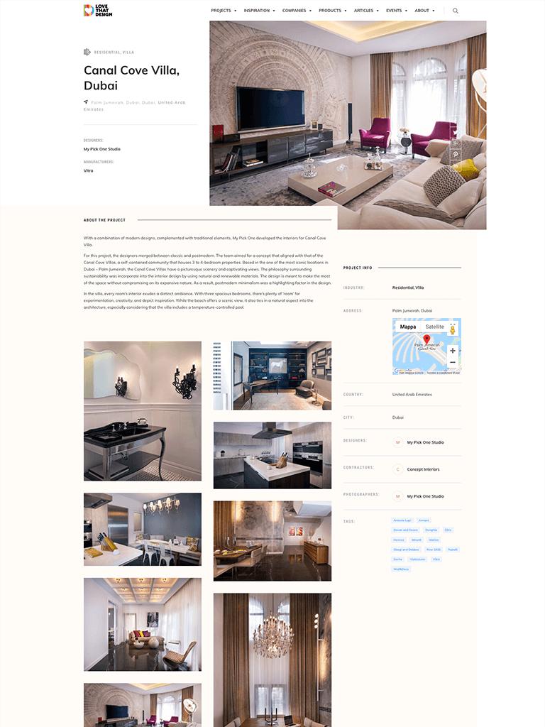 screencapture-lovethatdesign-project-canal-cove-villa-dubai