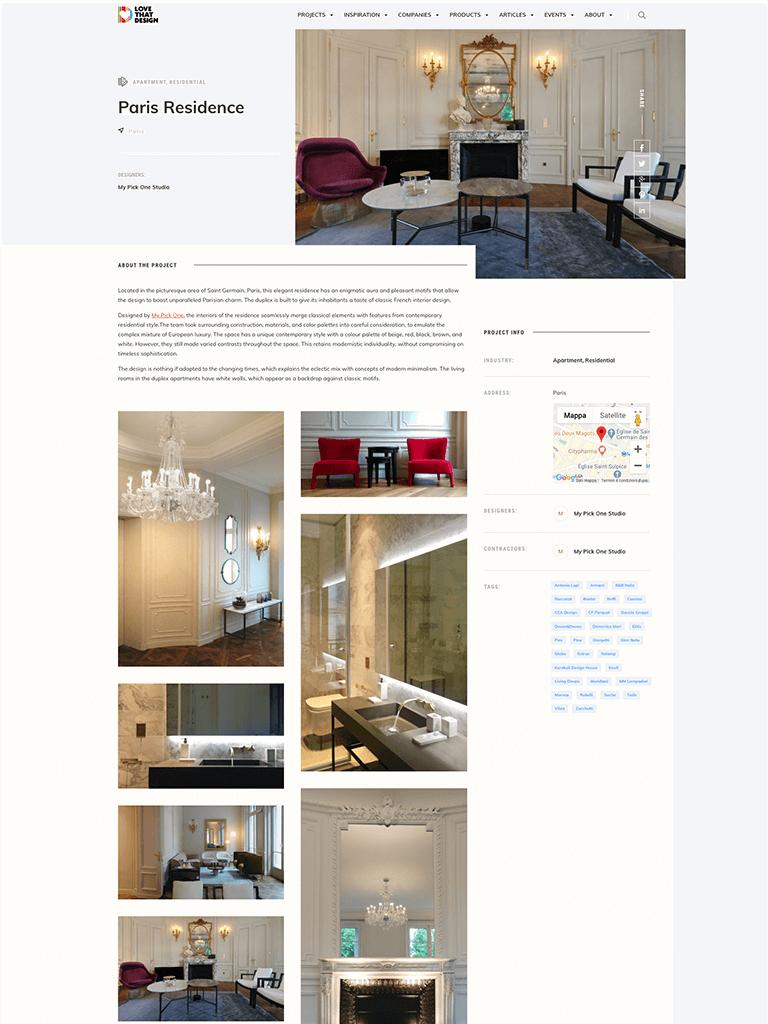 screencapture-lovethatdesign-project-paris-residence